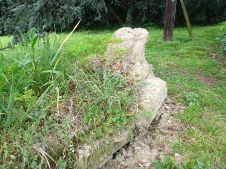 08-colosso-di-argilla-due-anni-dopo-palazzo-la-marmora-biella-2007.jpg