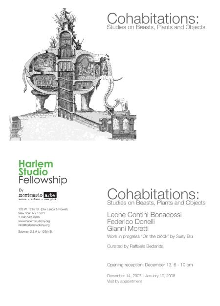 hsf_cohabitations_poster.jpg