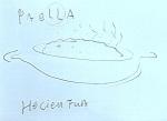 documentoss 001-paella