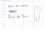 documentoss 005cosas Piede diporc